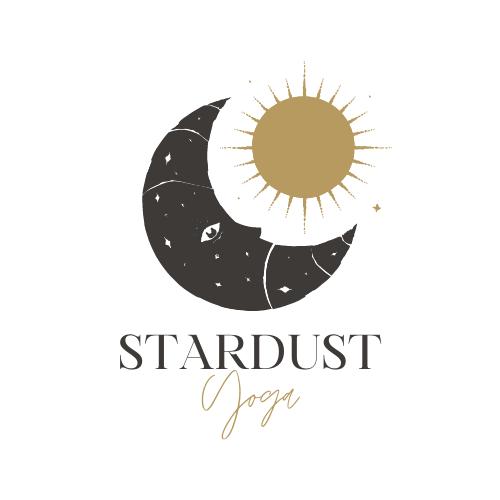 Stardust Yoga